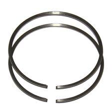 "New Piston Ring Kit STD for Johnson / Evinrude 65-175hp DI & 60º 3.600"" 436353"