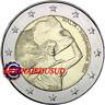 2 Euro Commémorative Malte 2014 - 1964 Indépendance