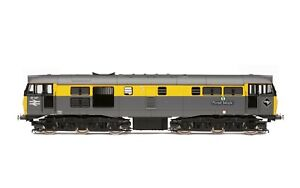 Hornby R3880 BR Class 31 No. 31147 Floreat Salopia RRP £179.99 - NEW