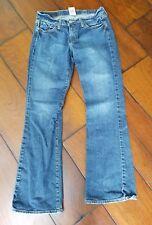Lucky Womens Jeans Sweet & Low Denim Size 4 Short