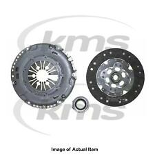 New Genuine SACHS Clutch Kit 3000 845 701 Top German Quality