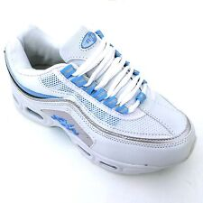 Women's Sneakers Air Sole Sport Athletic Tennis Basketball Running Shoes, Sizes