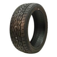 2 New Falken Ziex S/tz-05  - 275x55r20 Tires 2755520 275 55 20