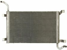 For 2006-2009 Land Rover Range Rover Supercharger Intercooler Spectra 51632YS
