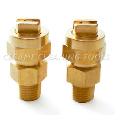 Tee Jets Strainer Nozzle Filter T Valves For Carpet Cleaning Wands T Jet 11002