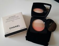 CHANEL - Les Beiges N°1
