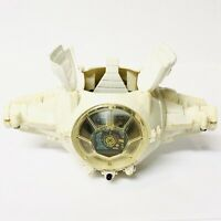 1978 Kenner Star Wars TIE Fighter Working Sound and Light No Wings/Radar Screens