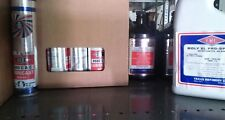 TRC Texas Refinery Corp.  880 Crown and Chassis Red Grease 10 pack