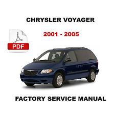 chrysler voyager diesel in power steering pumps parts ebay rh ebay ie