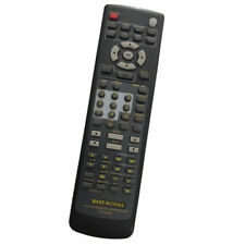 New For Marantz Remote Control RC5200SR SR5300 SR5500 SR5400 SR6200 AV Receiver