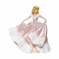 Disney Showcase Couture De Force Cinderella 70th Anniversary