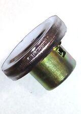 80cc motor engine parts -  tank cap