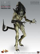 AVP Requiem Predalien 1:6 Scale Figure Hot Toys