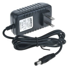 Generic DC Adapter Charger for Hurricane SpinScrubber Spin Scrubber Brush Power