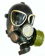 FULL SET Gas Mask of the army of Russia PMK-2 Original. New