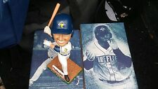 TIM TEBOW COLUMBIA FIREFLIES BOBBLEHEAD SGA FLORIDA GATORS