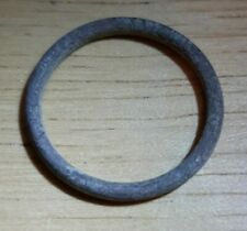 Celtic Ring Proto Money 600-200 BC Ancient Barbarian Currency