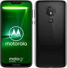 Motorola Moto g7 Power schwarz 64gb 4g NFC Entsperrt Android Smartphone-xt1955-4
