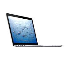 """Apple MacBook Pro 13"""" Core i5 2012 [2.5] [500GB] [4GB] MD101LL/A - Grade A+"""