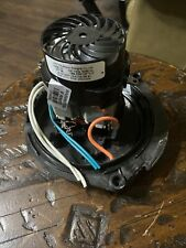 Hoover SteamVac Model# F7452-900 - Motor Assembly (Part# 27212074) Ametek Motor