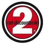 2rad-discounter