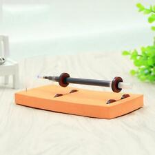 DIY Magnetic Levitation Pen Educational Kit Scientific Experiment Hands-on Toys