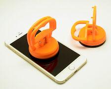 Pantalla LCD ventosa para iPhone iPod Touch smartphone macbook pro herramienta Tools