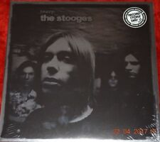 THE STOOGES - HEAVY LIQUID - RECORD STORE DAY EDITION - NEW - DOUBLE LP RECORD