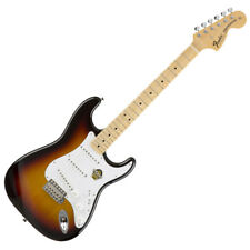 Fender Japan Exclusive Classic 68 Strat Texas Special 3TS/M Gitarre