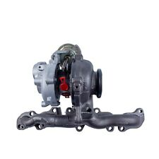 Mahle Turbolader 030TC11005 Audi 2.0 TDI 04L253019A A4 A5 A6