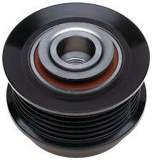 Alternator Decoupler Pulley 37205P Gates