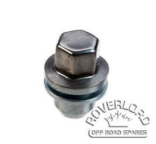 Land Rover Discovery 3, Range Rover Sport/L322  LR068126 RRD500510 Wheel Nut