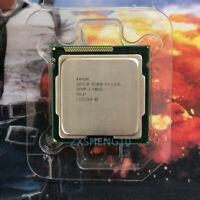 Intel Xeon E3-1260L CPU Quad-Core 2.4GHz 8M 5 Gt/S SR00M LGA1155 Processors