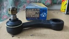 TOYOTA KE20 PITTMAN ARM