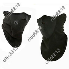 New Brand Bike Motorcycle Ski Snow Snowboard Sport Neck Winter Warmer Face Mask