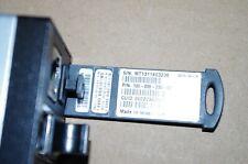 Mellanox MSX6018-2BFS SX6018 EMC 100-886-230-02 12-port switch with EMC OS