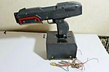 "Taito ""Space Gun Arcade "" Light Gun Assembly"