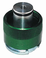 FZ35A  Assenmacher Cooling System Adapter pressurizing cooling system in GM Ford