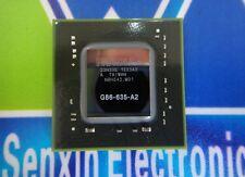 NEW Original nVIDIA G86-635-A2 G86 635 A2 GPU BGA Chipset
