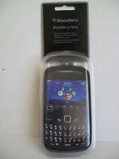 BLACKBERRY SKIN FOR BLACKBERRY CURVE 8520