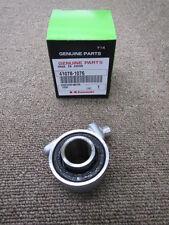 KAWASAKI ZXR250 ZX250C METER GEAR 41078-1076 SPEEDOMETER GEAR DRIVE SENSOR JDM2U