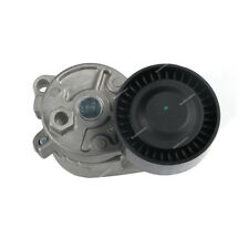 For BMW E34 E36 E46 E39 E53 E85 Alternator Tensioner Pully #11281427252