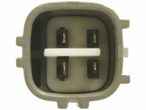 Downstream Oxygen Sensor For 2008-2020 Subaru Impreza 2009 2010 2011 2012 T854WX