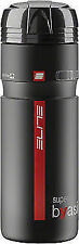 Elite Byasi BlackTransportflasche 650ml