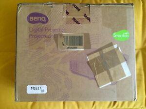 Benq MS527 Digital Projector New