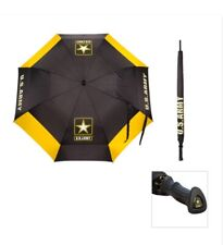"Team Golf U.S. Army 62"" Umbrella"