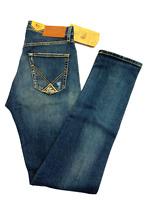 Roy Roger's Uomo Jeans , ROY ROGERS Originale e Nuovo, Mod. 529 COLLYN  , SALDI