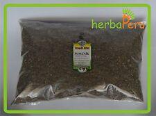Gotu Kola - [Centella asiatica] - dried herb - 1000g (1kg)