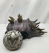 Vintage robot wars matilda (NONE RUNNER)