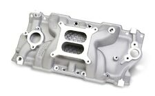 Weiand 8170WND Speed Warrior Intake Manifold